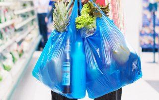 bolsa-supermercado-generica